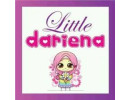 Little Dariena